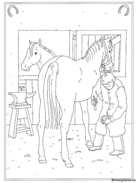 Kleurplaat playmobil prinses with paarden manege playmobil. Pin van Wendy Vandevelde op dessins 1 | Kleurboek ...