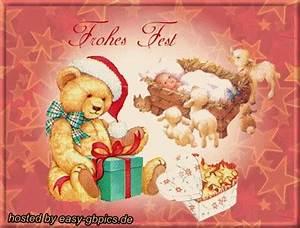 Frohes Fest Bilder : frohes fest facebook pics gb bilder 15413 whatsapp bilder ~ A.2002-acura-tl-radio.info Haus und Dekorationen