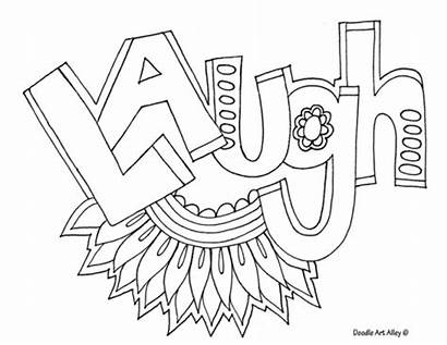 Coloring Pages Teen Printable