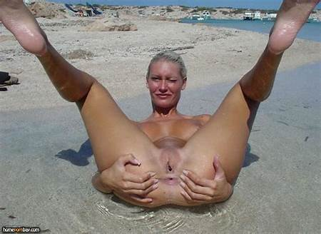 Swedish Nude Hot Girls Teen