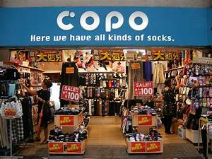 Sock Size Conversion Chart The Fabulous World Of Japanese Socks