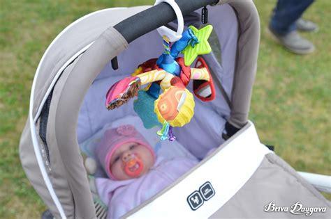 Bērna piedzimšanas pabalsts Jēkabpilī būs divtik lielāks ...