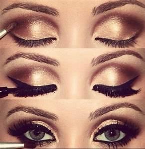 Best Homecoming Makeup Tutorials  Makeupcom