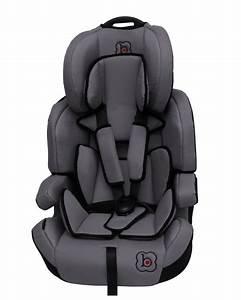 Kindersitz 9 Kg : babygo kindersitz gosafe 9 36 kg kaufen otto ~ Jslefanu.com Haus und Dekorationen