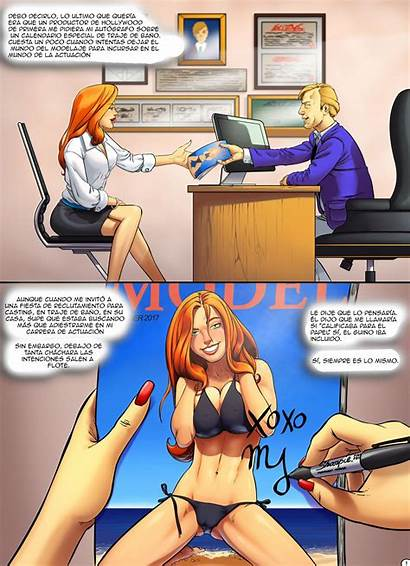 Mary Jane Vows Break Pirrate Studio Comics