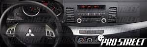 2017 Mitsubishi Lancer Radio Wiring Diagram