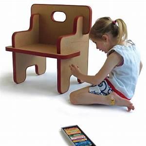 Stuhl Für Kinderzimmer : m bel f r kinder kinderm bel kinderzimmer afilii ~ Lizthompson.info Haus und Dekorationen