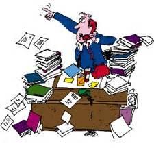 dim up au bureau lighten your load finding freedom strategies 17 20