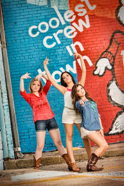 Star sessions with katy guillen and the drive. Downtown Dallas 2015 Model Rep Session with Jaedyn, Meghan ...