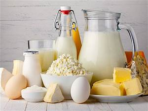 Dairy Products Pictures | www.pixshark.com - Images ...