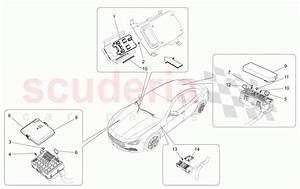2016 Mini Cooper Fuse Box Diagram