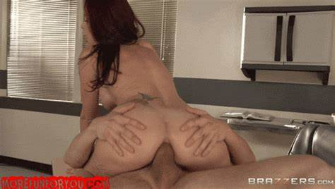 Boobs Curly Abby Lee Latina Fucks In Apartment