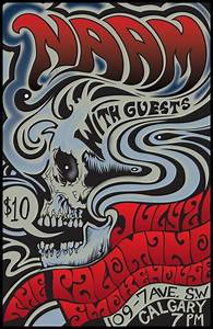 100 best images about Doom & psychedelic on Pinterest ...