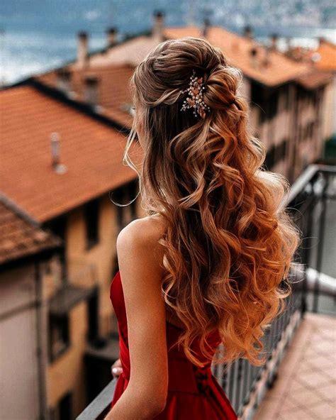 #hairdressers #imagination #unlimited #ponytails #