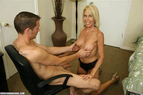 Guy Milf Male Uniform Skirt Pervert