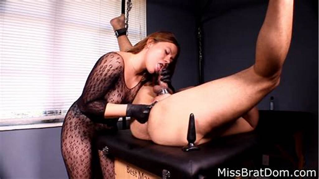 #Bdsm #Milking #Videos