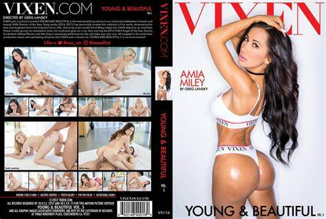 Stunning Vixen From Casualmilfsex Porn Review Vixens Thin Amp Gorgeous 5
