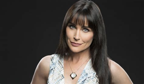 B&B's Rena Sofer stars on Celebrity Name Game | The Bold and the Beautiful on Soap Central
