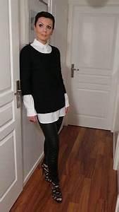 Vetement Femme 50 Ans Tendance : mode femme 50ans ~ Melissatoandfro.com Idées de Décoration