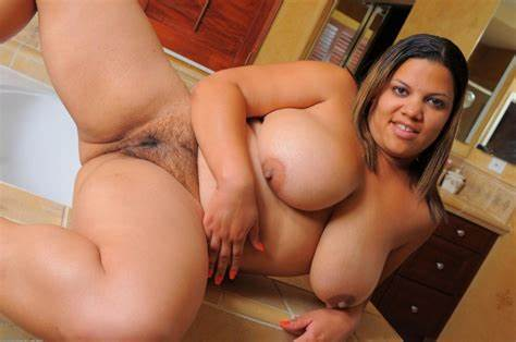 Plump Teenie Angelica Blac
