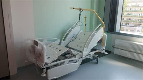 Pacientu gultu un individuālo skapīšu piegāde PSKUS ...