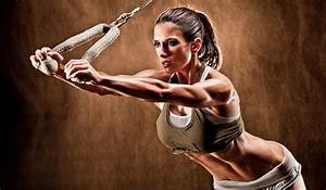 Top 10 Misconceptions About Bodybuilding