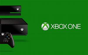 Xbox One Wallpaper 1080P - WallpaperSafari
