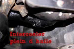 Symptome Turbo Hs : wastegate hs automobiles pneus roues ~ Medecine-chirurgie-esthetiques.com Avis de Voitures