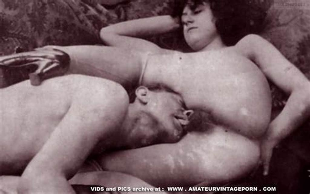#Vintage #Beauties #Blowjob #And #Oral #Scenes #From #1930S