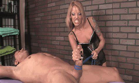 Blondes Rubbing Till She Bukkake On Amateurs Sheer Skye Is The Mistress Of Ruined Orgasms