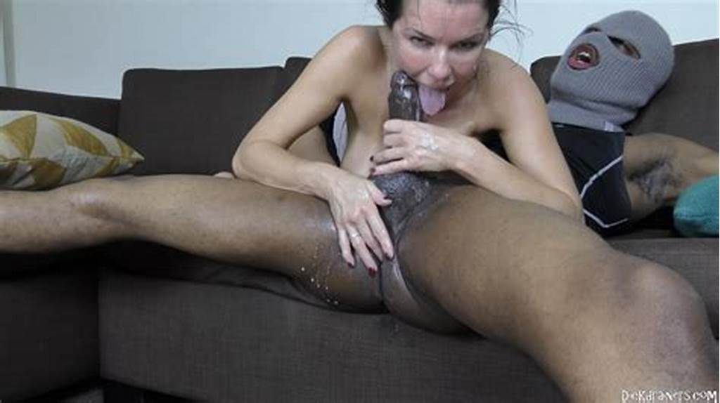 #Dick #Drainers #Xxx #Veronica #Avluv #Blowjob #Ass #Cleaning
