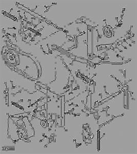 John Deere 535 Baler Monitor Repair