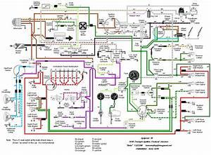 35 Crane Hi 4 Ignition Wiring Diagram