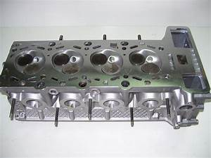 Bmw 318i M43 E46 Cylinder Head Reconditioned