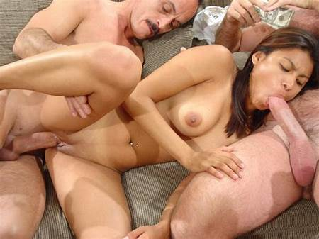 Nude Free Mexican Teens