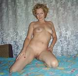 Independent mature escorts in london