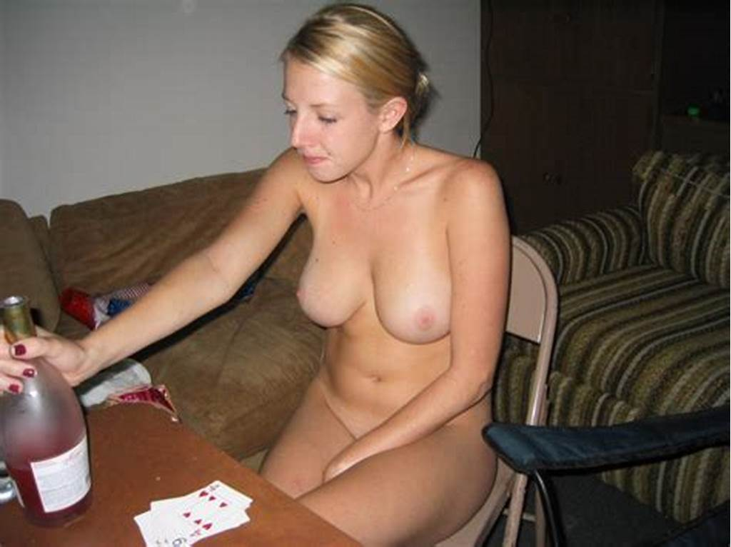 #Showing #Porn #Images #For #Strip #Poker #French #Porn