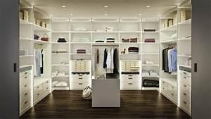 Prix Dressing Sur Mesure : quel prix pour un dressing sur mesure ~ Premium-room.com Idées de Décoration