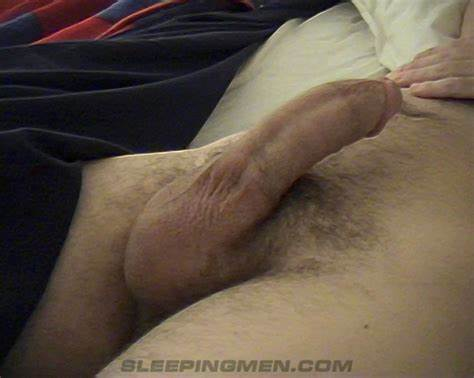 Penis While Men Sleeps Next Room Underboobs Wasted Guys Fondled