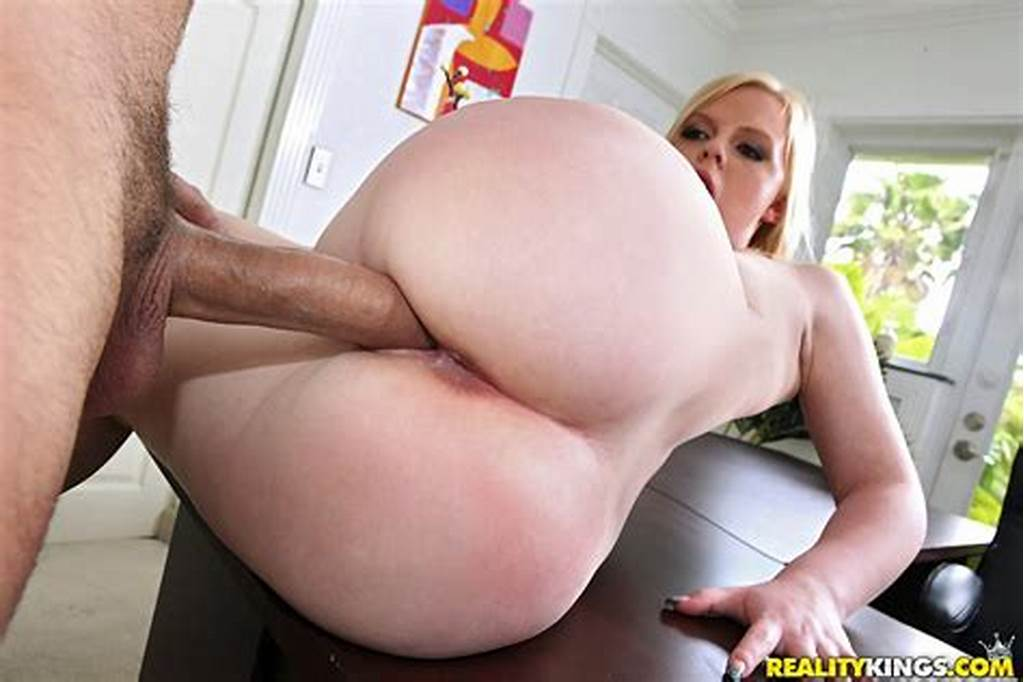 #Thick #Ass #Getting #Pounded