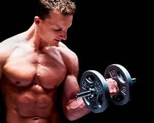 Wimol  Bodybuilding Build Muscle Lose Fat   Gp Stan 50  Winstrol Tabs  By Geneza Pharmaceuticals