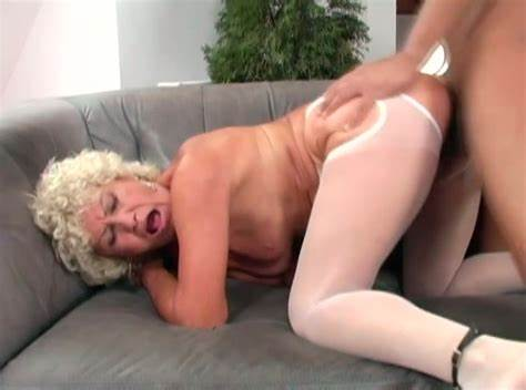 Phat Cunt Facials Solo Skinny