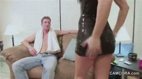 Sultry Mater And Stepson Have Porn In The Bed #Son'S #Fucking #Step #Mother #Incest #Videos