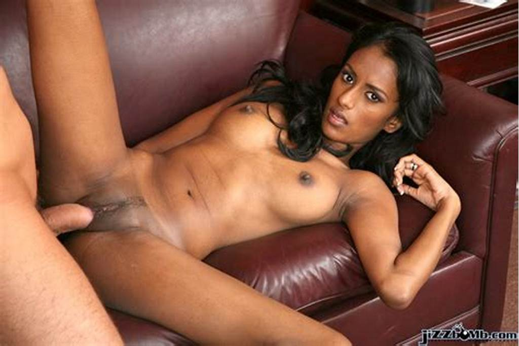 #Serena #Del #Rio #Rides #Big #Schlong #For #All #The #Jizz