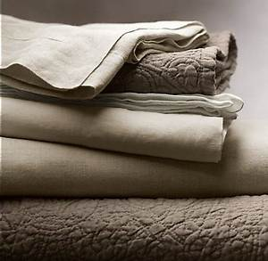 122 best images about interior design belgian on pinterest With best restoration hardware sheets