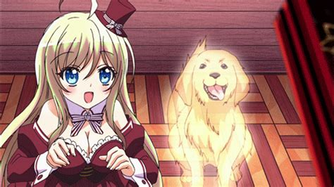 As many people asked for it, you can now watch latest anime in multiple qualities on our new sister site simply. Chocolat (Noucome)   Anime Amino
