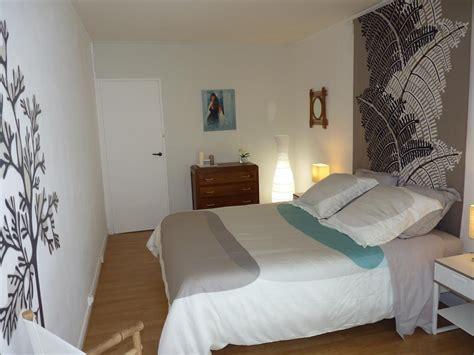 couleur de chambre à coucher adulte awesome couleur de chambre moderne contemporary seiunkel
