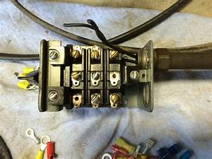 Wiring A Southbend Heavy 10 Dayton 1hp