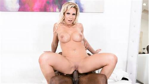 Sean Michaels Taking Jayda Diamonde Ass Dirty #Sean #Michaels #& #Nadia #North