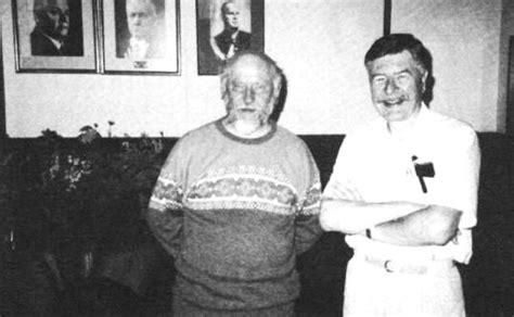 JG184 Dzeja. Juris Mazutis, Arnolds Lūsis, Velta Toma ...